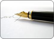 Lettre De Motivation 5309 Lettres De Motivation Gratuites
